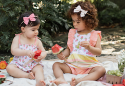 Shop New Arrivals Organic Baby Clothes