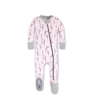 155e64a725b3 Search results for   baby roll spun organic zip front footed pajamas