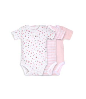 c119e5072 Organic Baby Girl Clothes and Essentials