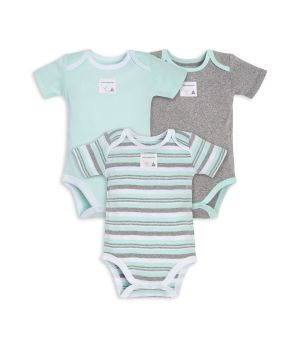 cbaf0cce33ed Organic Baby Girl Clothes and Essentials | Burt's Bees Baby®