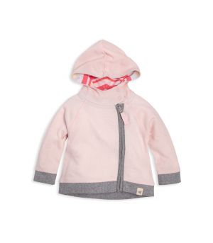 a2342bf99 Baby Jackets
