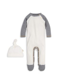 8db3108e6 Organic Baby Rompers, Jumpsuits and Bubbles | Burt's Bees Baby®