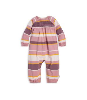 ab9fa7cab Organic Baby Rompers, Jumpsuits and Bubbles | Burt's Bees Baby®