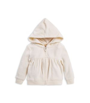 d77bc3195 Organic Baby Girl Clothes and Essentials | Burt's Bees Baby®