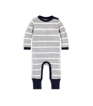 ce976fa09 Organic Gender Neutral Baby Clothes and Essentials