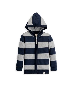 5f79e370d Organic Cotton Boys Toddler and Kids Clothing