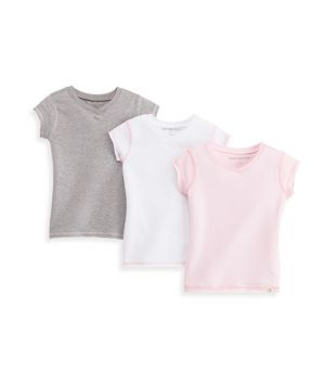 bd3912f15 Toddler and Kids Organic Clothes   Burt's Bees Baby®