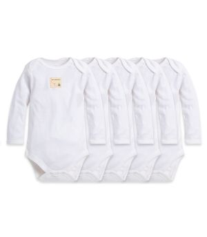 7d3a8c344 Organic Baby Girl Clothes and Essentials
