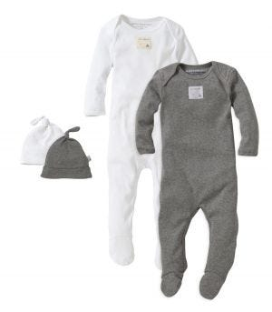 Search results for   Exploded Petals Ruffle Organic Baby Coverall ... 17e2f0337b40