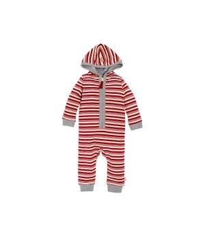 63257443c Holiday Organic Baby Clothes