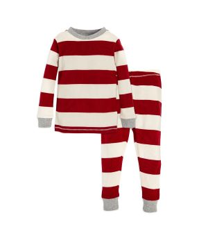 Search results for   size 3t pajamas fit girls  5ee915325
