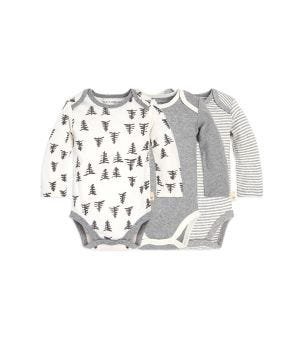 Organic Baby Boy Clothing And Essentials Burt S Bees Baby