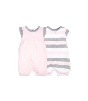 Burt S Bees Baby 174 Baby And Newborn Clothes And Bedding