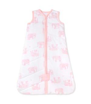 Beekeeper™ Organic Baby Wearable Blanket