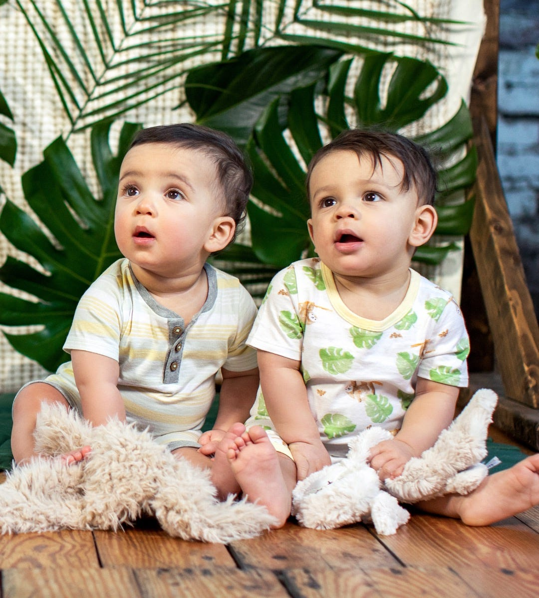 ly27642 alt3 1 A definitive guide to the 20 best sustainable clothing brands for children